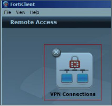 XGlobe - How to configure SSL VPN in Fortigate V4