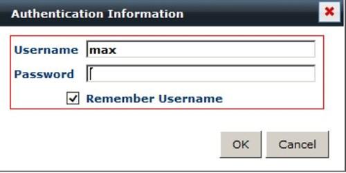 XGlobe - How to configure SSL VPN in Fortigate V4