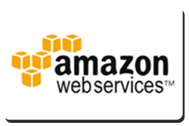Aws 2 To About Public Cloud