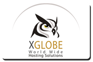 Xglobe To About Public Cloud (2)