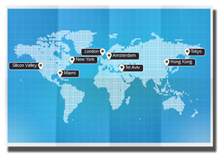 Website _colocation Page _map2 (1)